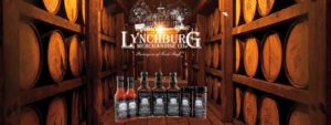 Historic Lynchburg Barbecue
