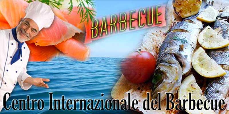 Corso per la cottura Pesce e Affumicatura