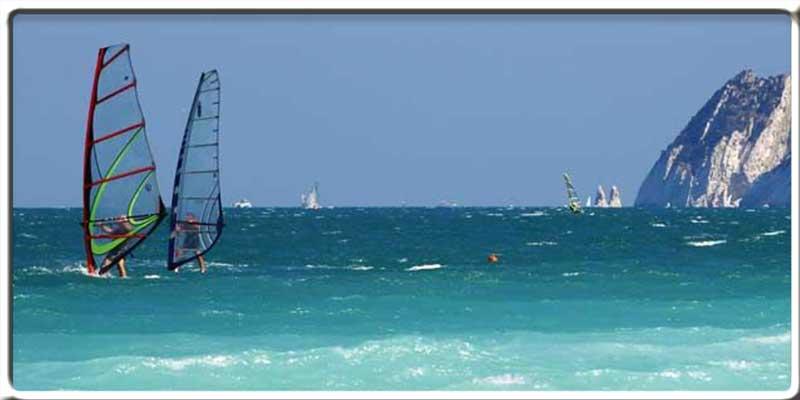 Cena Zona Club Surfisti