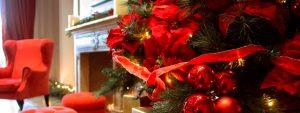 Idee Regalo e Grandi Affari per Natale