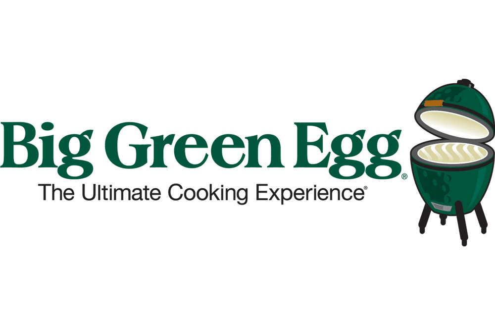 Big Green Egg Minimax | Centro Internazionale del Barbecue