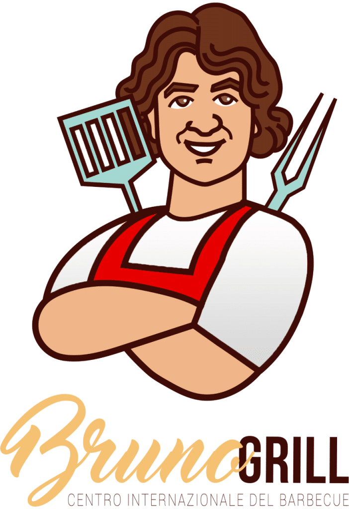 Thumbnail_Bruno-grill-logo-702×1024