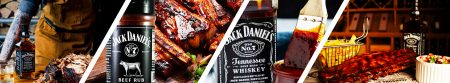 Jack Daniel's Barbecue