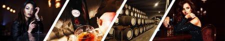Vini & Alcolici