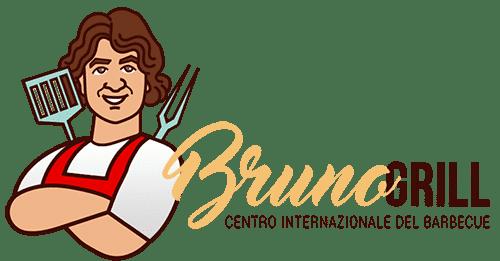 Centro Internazionale del Barbecue